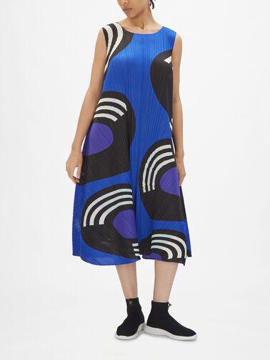 Record-Dress-0001186467