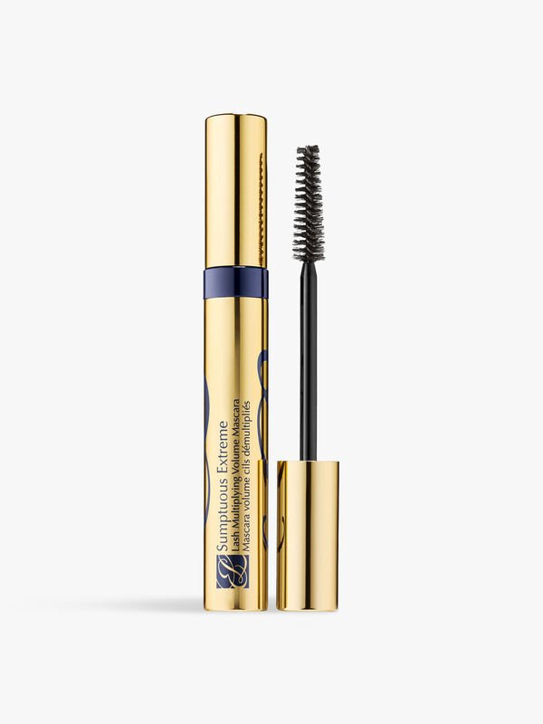 Sumptuous Extreme Lash Multiplying Mascara