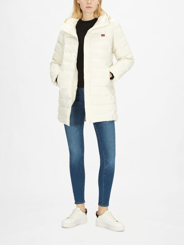 Core-Down-Mid-Length-Puffer-Jacket-0001195158