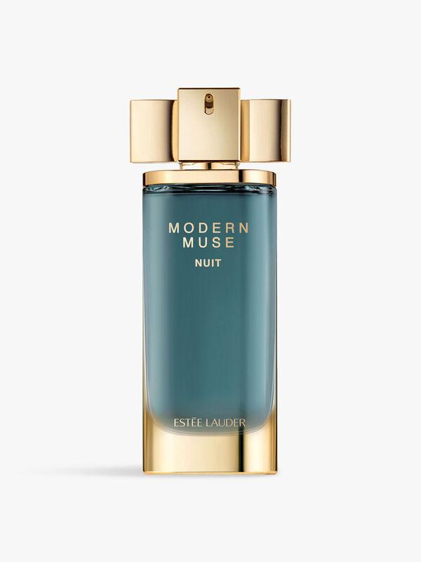 Modern Muse Nuit Eau De Parfum Spray 100 ml