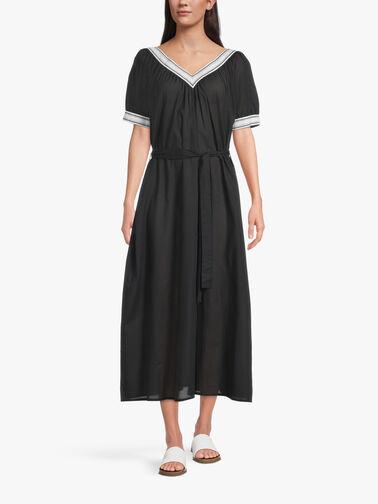 Long-voile-dress-ZD97UBF5