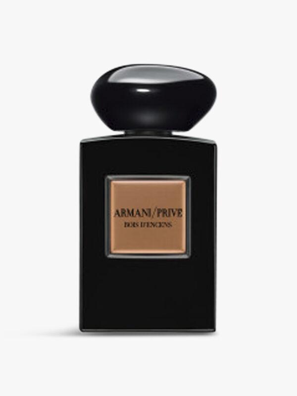 Privé Bois D'Encens Eau de Parfum 100 ml
