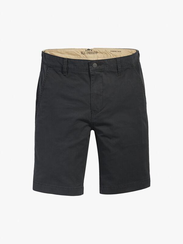 Standard Taper Shorts