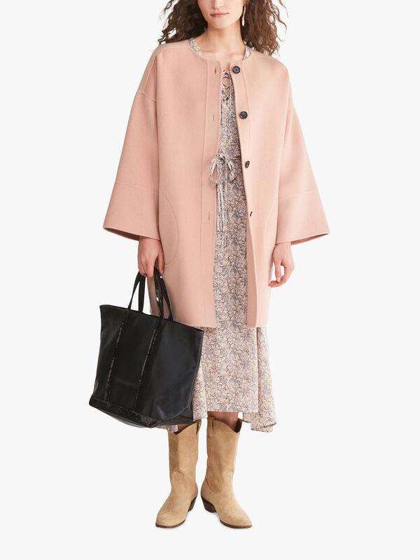 Nash Coat