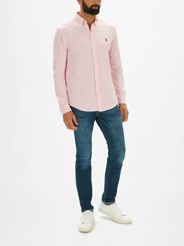 Featherweight-Mesh-Shirt-0000205594