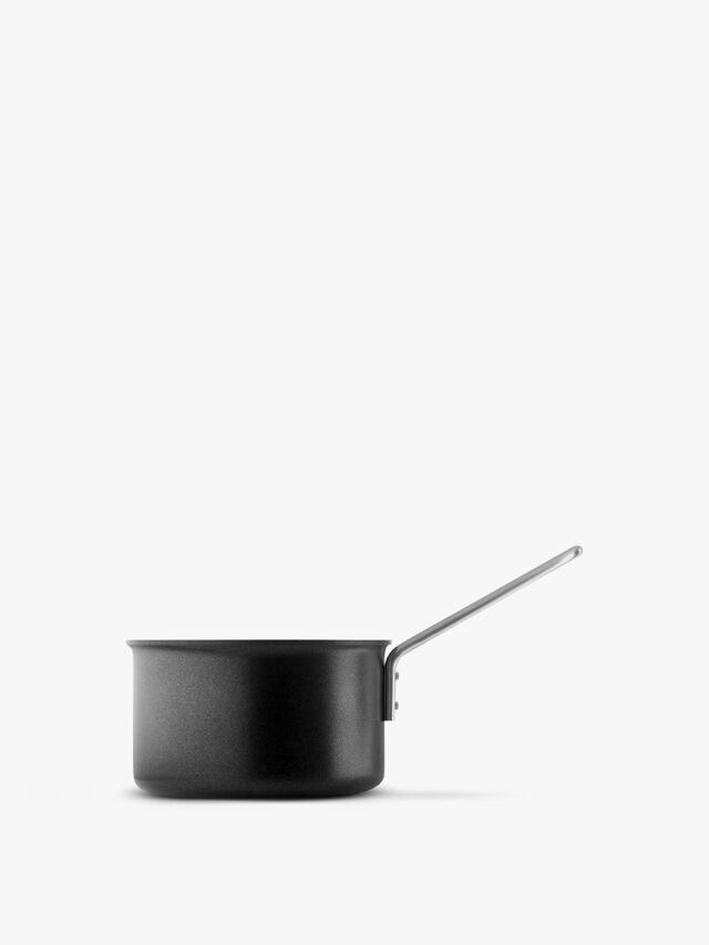 Black Line Saute Pan 1.8l