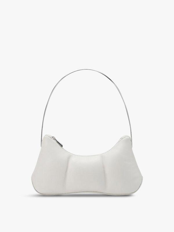 Misty Boost Shoulder Bag