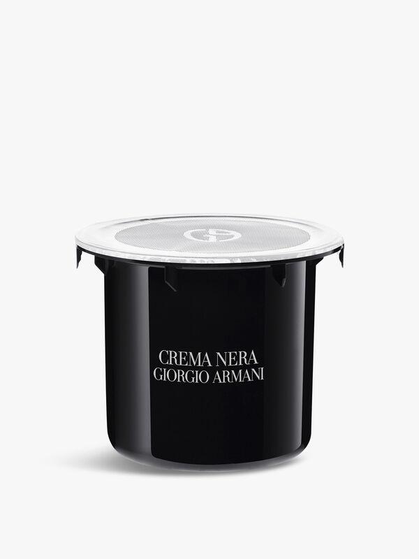 Crema Nera Supreme Reviving Cream Refill