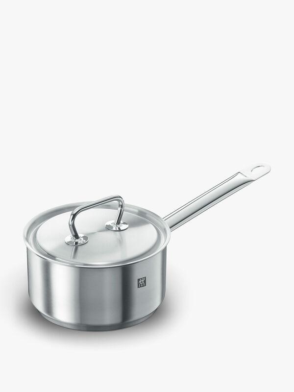 Classic Saucepan 18cm