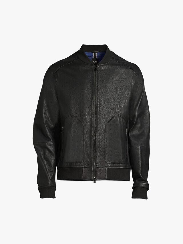 Noran Leather