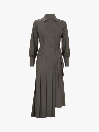 Morin-Shirt-Dress-0001045088