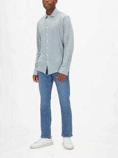 Linen-Blend-L-S-Jersey-Shirt-1798
