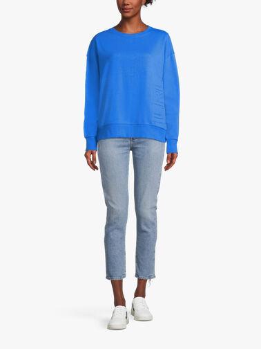 Kappy-LS-French-Terry-Logo-Sweatshirt-837761