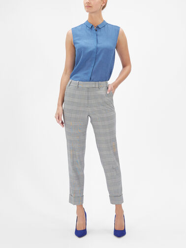 Turn-Up-Tapered-Trouser-0001168629