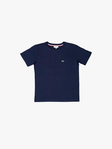 Basic-T-Shirt-0000178413