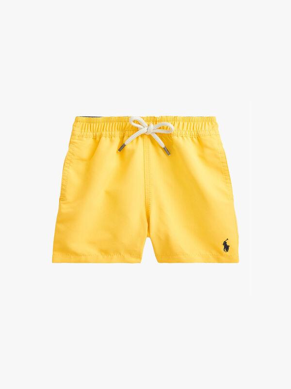 Traveller Swim Short