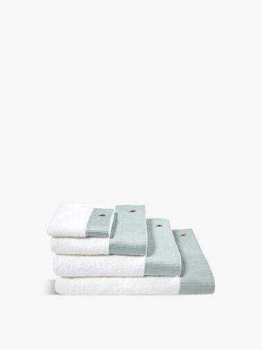 Oxford-Face-Towel-RALPH-LAUREN