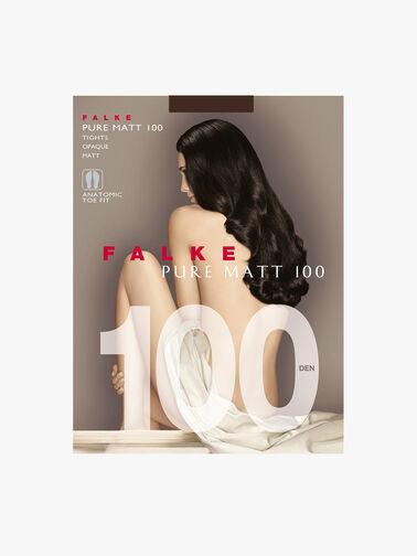 Pure-Matt-100-0000159150