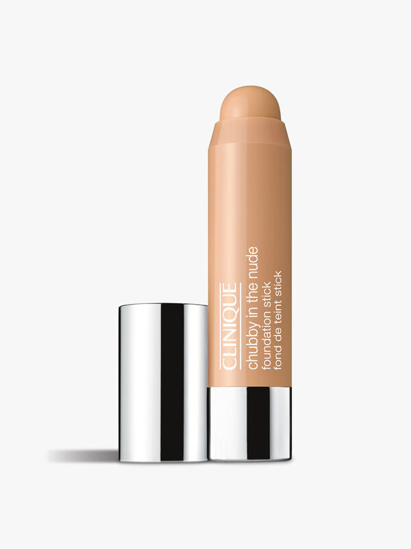 Chubby in the Nude™ Foundation Stick
