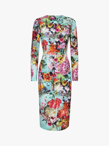 Moody-Floral-Midi-Dress-0001046883