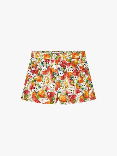 Watermelon-Print-Shorts-3908-ss21