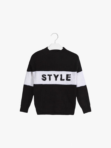 Style-Jumper-0001184352