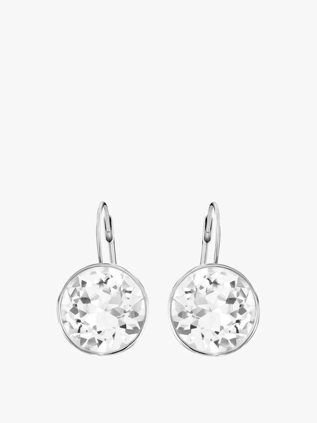 Bella Mini Earrings