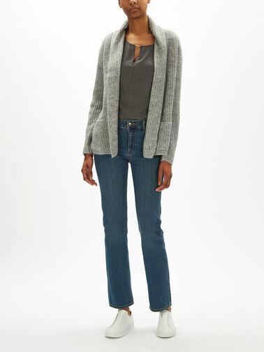 Sweaters-Cardigan-Long-Sleeve-0001150320