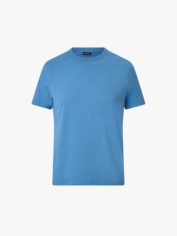 Silo Supima Jersey T-Shirt