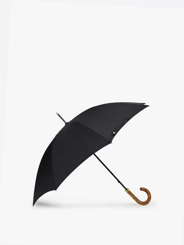 Commissioner Umbrella