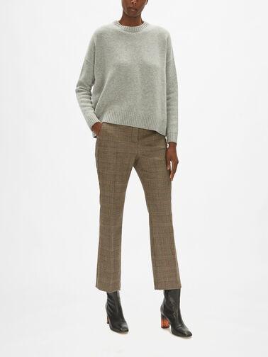 Alpe-Round-Neck-Dipped-Hem-Wool-Sweater-0001190142