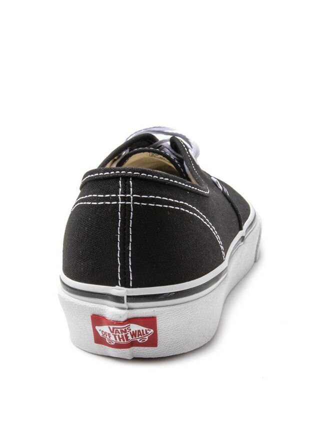Authentic Trainers