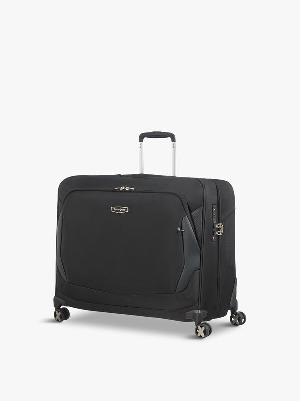X'BLADE 4.0 Garment Bag L