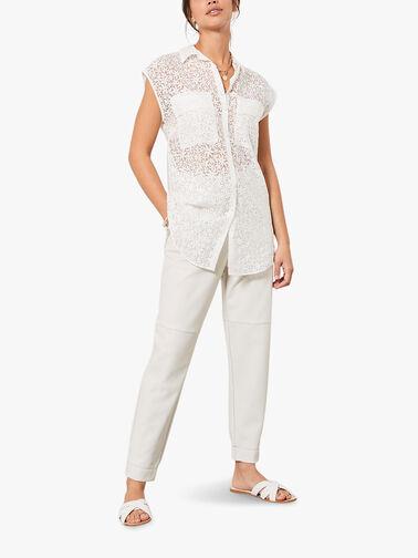 White-Burnout-Sleeveless-Shirt-21299
