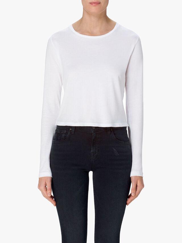 Carolina Long Sleeve T-Shirt