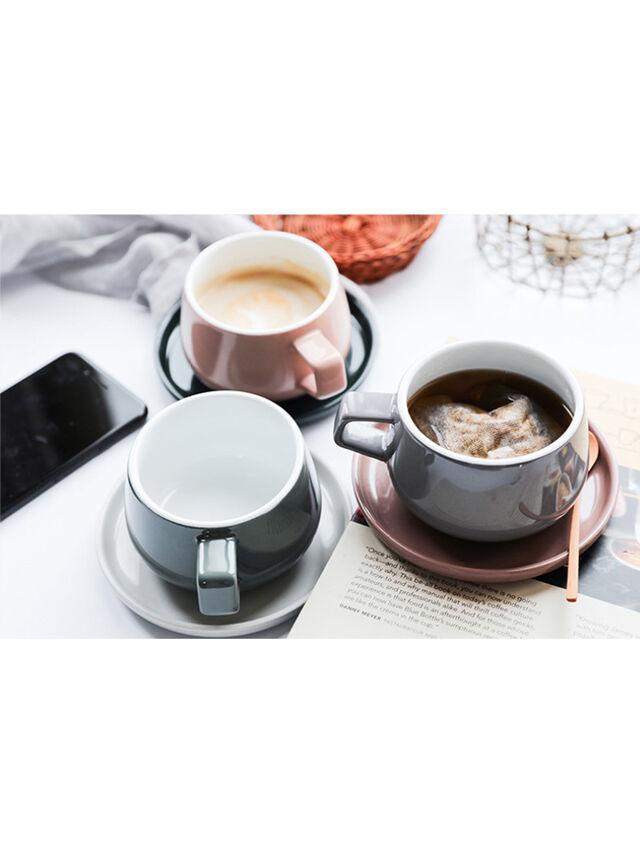 Ella Tea Mug