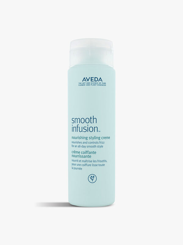 Smooth Infusion Nourishing Styling Creme 250 ml