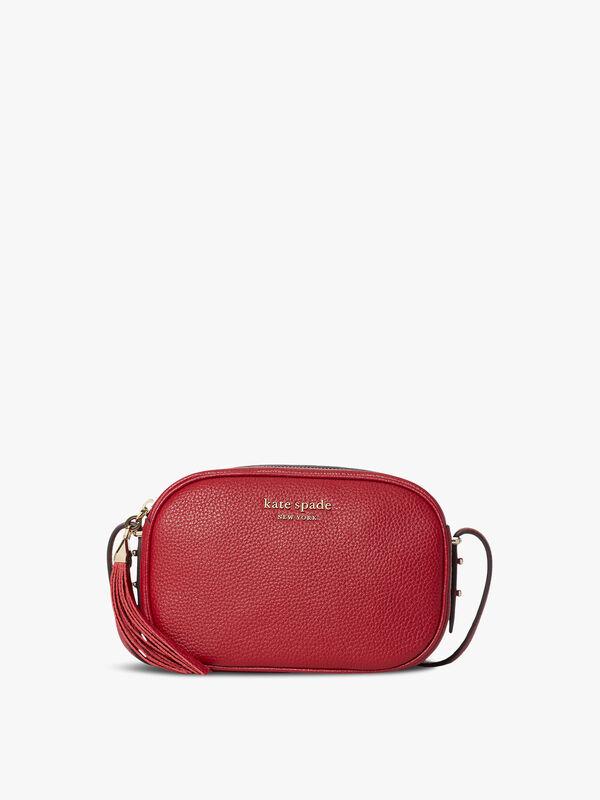 Annabel Medium Camera Bag