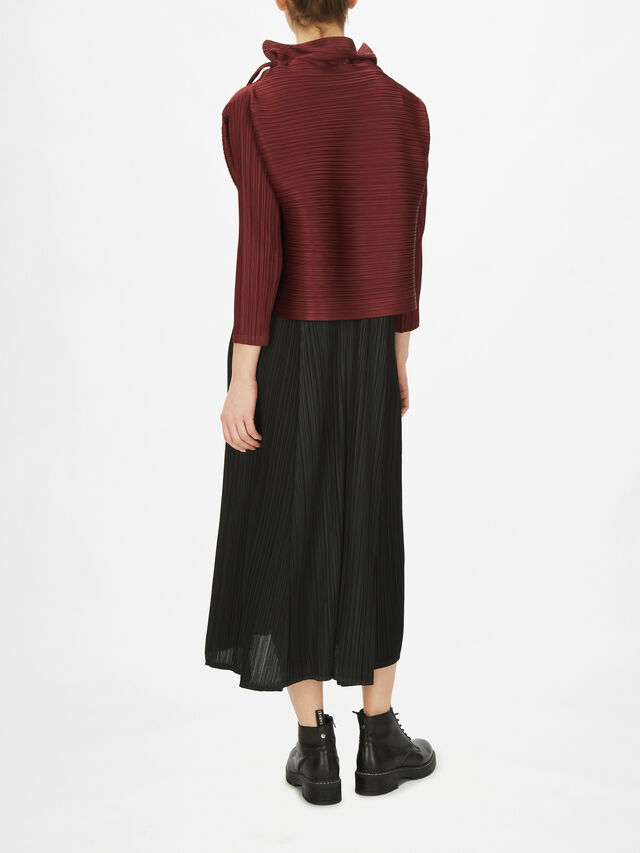 Cantabile Pull Over