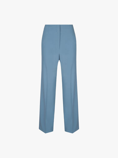 Trousers-0001049555