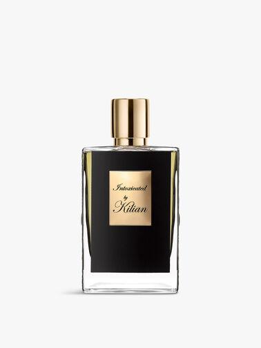 Intoxicated Eau De Parfum Refillable Spray 50ml