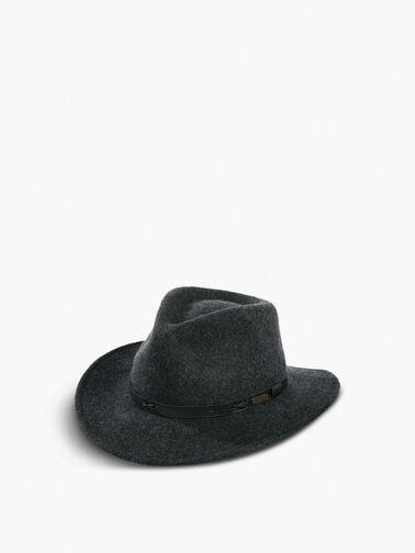 Indiana-Hat-0001178719