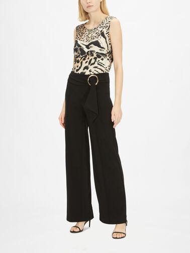 Silky-Knit-Wide-Leg-Trouser-Gold-Buckle-0001188608