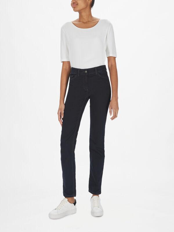Best4Me Roxy Denim Jeans