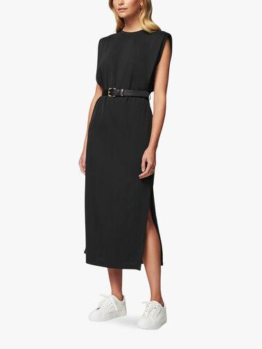 Zoe-Extended-Shoulder-Column-Dress-JDZ3299