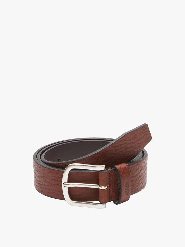 Sashy Casual Belt