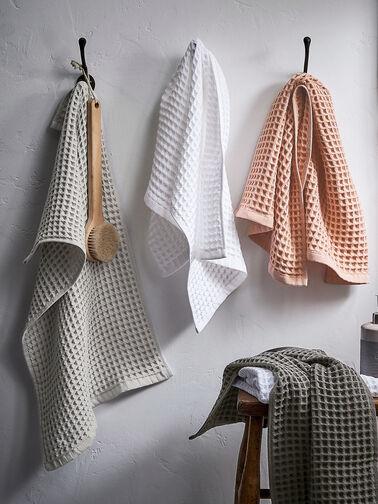 WAFFLE-HAND-TOWEL-Peri-Home