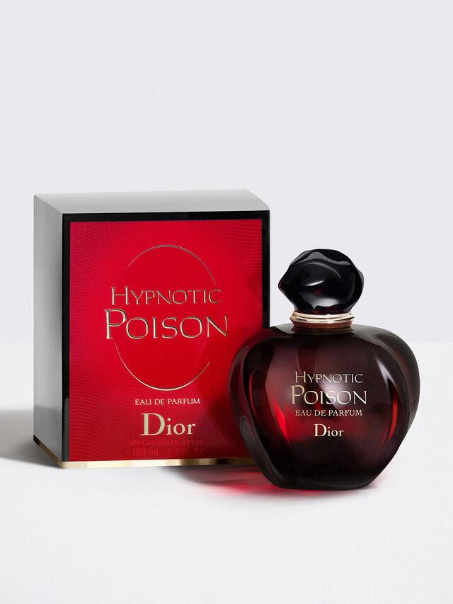 Hypnotic Poison Eau de Parfum 100ml