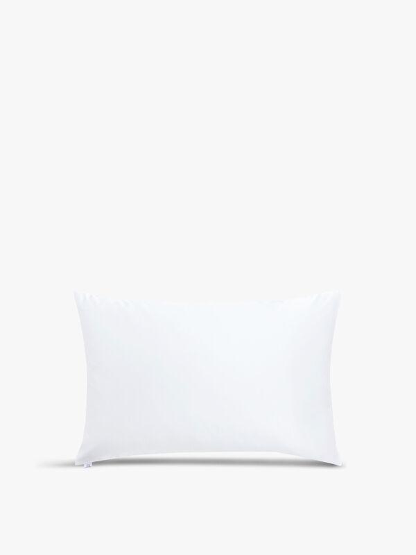 Fine Linens Silk Pillowcase