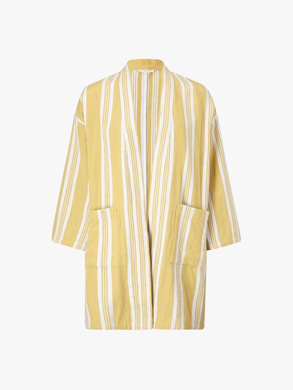 Stripe-Kimono-Jacket-0000380689